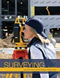Surveying (0470496614) by McCormac, Jack C.