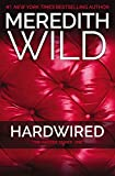 """Hardwired"" series"