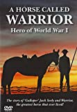 A Horse Called Warrior: Hero of World War 1 [DVD]