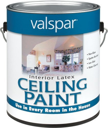 valspar-1426-interior-latex-ceiling-paint-1-gallon-white-by-valspar