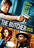Butcher,The