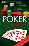 Poker (3453685288) by Simon Young