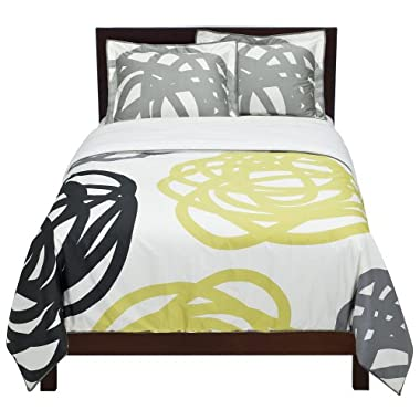 Product Image DwellStudio® for Target® Orbit Comforter Set