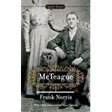 McTeague (Signet Classics) by Norris, Frank published by Signet Classics (2011) Mass Market Paperback