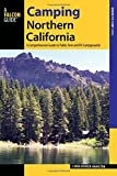 Search : Camping Northern California: A Comprehensive Guide to Public Tent and RV Campgrounds (State Camping Series)