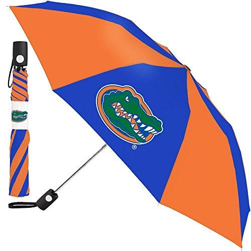 NCAA McArthur Totes Florida Gators 42'' Royal Blue-Orange Fo