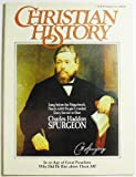 img - for Christian History, Issue 29, Volume X Number 1 book / textbook / text book