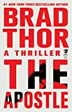The Apostle: A Thriller (Scot Harvath Book 8)