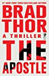 The Apostle: A Thriller (Scot Harvath...