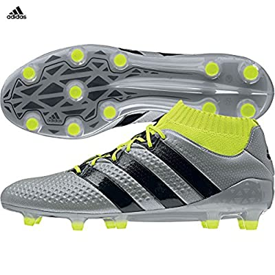 adidas ACE 16.1 PRIMEKNIT FG/AG Football Boots