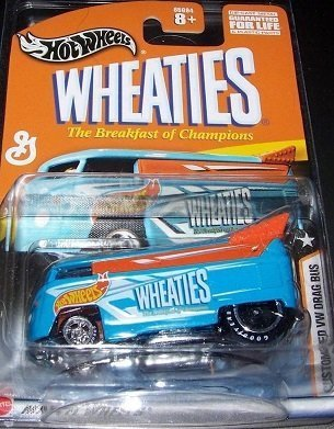hot-wheels-vw-bus-wheaties-new-sealed-rare-by-hot-wheels