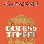 Dødens tempel | Agatha Christie