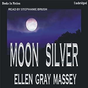 Moon Silver Audiobook
