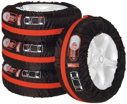 unitec-75555-lot-de-4-housses-de-pneus