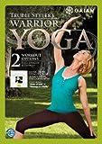 echange, troc Trudie Styler's Warrior Yoga [Import anglais]