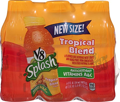v8-splash-tropical-blend-12-ounce-pack-of-12