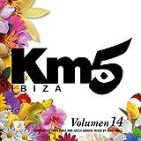 Km5 Ibiza Volume 14
