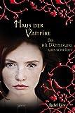 Bis die D�mmerung uns scheidet: Haus der Vampire (10)