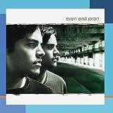 Evan & Jaron [Bonus Track]
