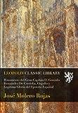 img - for Romancero del Gran Capit n D. Gonzalo Fern ndez De C rdoba, Orgullo y Legitima Gloria del Ejercito Espa ol (Spanish Edition) book / textbook / text book