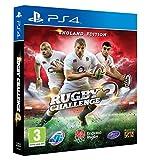 Rugby Challenge 3 UK