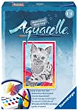 Ravensburger Aquarelle Mini Cat Toy