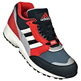 adidas - Chaussure