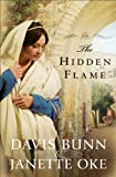 img - for Hidden Flame, The (Acts of Faith Book #2) book / textbook / text book