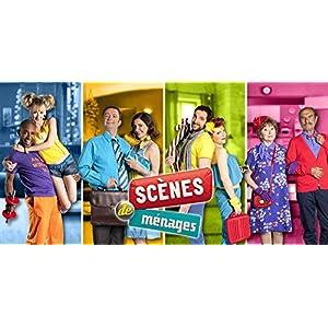 Scènes de ménages - Saison 12