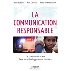 La communication responsable  - Page 2 51Hss32KToL._SL500_AA240_