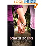 Between Lines ebook
