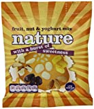 Sun Valley Nature Fruit, Nut & Yoghurt 15 x 40 g