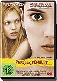 Durchgeknallt [DVD] [2000]