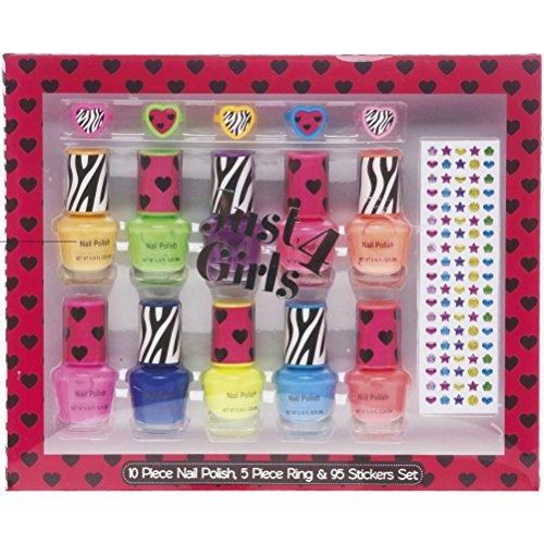 boutique-beaute-90-coffret-maquillage-10-vernis-95-autocollants-pour-ongles-5-bagues