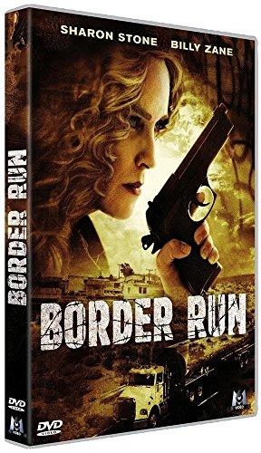 border-run-francia-dvd
