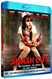 Smash cut [Blu-ray]
