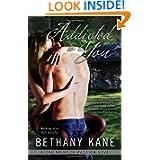 Addicted You Night Passion Novel