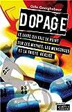 Dopage