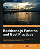 Private: Backbone.js Patterns and Best Practices
