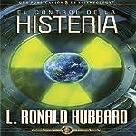 El Control de la Histeria [The Control of Hysteria] | L. Ronald Hubbard