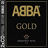 Abba Gold Special Edition