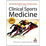 Clinical Sports Medicine Third Revised Editionby Peter Brukner