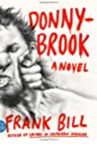 Donnybrook: A Novel