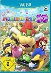 Mario Party 10