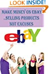 ebay : Make Money on eBay Selling Pro...
