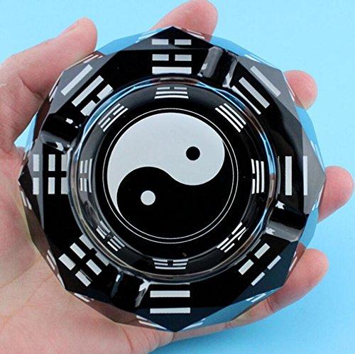 cenicero-ying-yang-stillshine-exclusivo-doble-octagonal-cristal-vaso-cigarrillo-cigarro-cenicero-cen