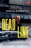 Dead Line (Vintage Crime/Black Lizard)