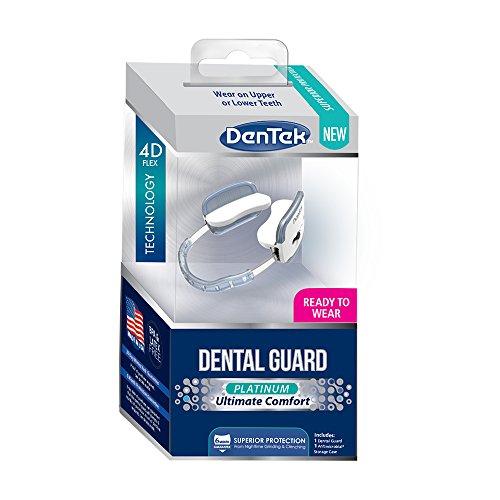 dentek-platinum-comfort-guard