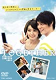 TOGETHER[DVD]