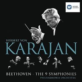 Symphony No. 4 in B Flat, Op.60 (2008 Remastered Version): II. Adagio
